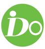 IDO Consultancy